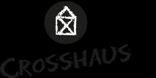 evoletics Partner - Crosshaus
