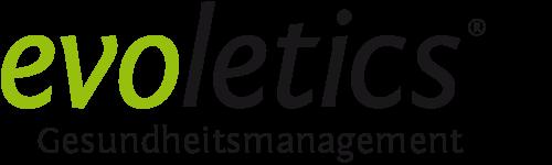 evoletics Partner - Gesundheitsmanagement