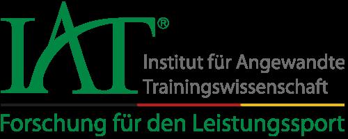 evoletics Partner - IAT Leipzig