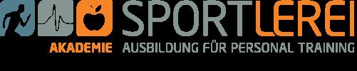 evoletics Partner - Sportlerei Akademie