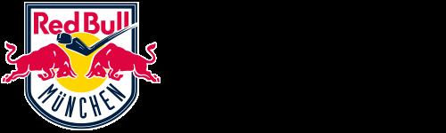 evoletics Partner - EHC München
