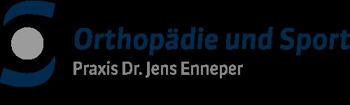 evoletics Partner - Dr. Jens Enneper