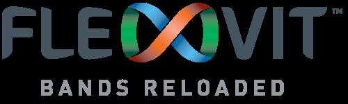 evoletics Partner - Flexvit