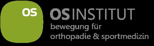evoletics Partner - OS Institut