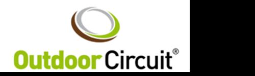 evoletics Partner - Outdoor Circuit
