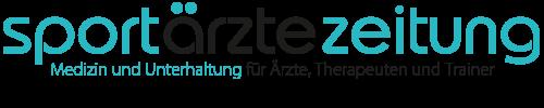 evoletics Partner - Sportärztezeitung