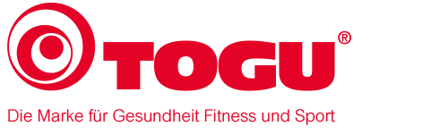 evoletics Partner - Togu